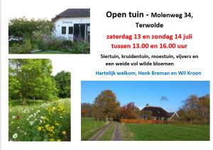 9. Open tuin aan de Molenweg, juni PNG